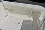 Thumbnail 20 for New 2018 Cobia 280 DC Dual Console boat for sale in West Palm Beach, FL