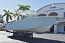 Thumbnail 1 for New 2018 Cobia 280 DC Dual Console boat for sale in Islamorada, FL