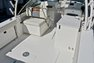 Thumbnail 11 for New 2018 Cobia 280 DC Dual Console boat for sale in Islamorada, FL