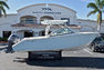 Thumbnail 0 for New 2018 Cobia 280 DC Dual Console boat for sale in Islamorada, FL