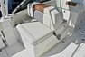 Thumbnail 26 for New 2018 Cobia 280 DC Dual Console boat for sale in Islamorada, FL