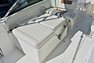 Thumbnail 25 for New 2018 Cobia 280 DC Dual Console boat for sale in West Palm Beach, FL
