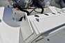 Thumbnail 15 for New 2018 Cobia 280 DC Dual Console boat for sale in West Palm Beach, FL