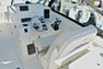 Thumbnail 40 for New 2018 Cobia 280 DC Dual Console boat for sale in Islamorada, FL