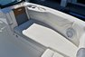 Thumbnail 58 for New 2018 Cobia 280 DC Dual Console boat for sale in Islamorada, FL
