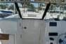 Thumbnail 56 for New 2018 Cobia 280 DC Dual Console boat for sale in Islamorada, FL