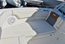 Thumbnail 60 for New 2018 Cobia 280 DC Dual Console boat for sale in West Palm Beach, FL