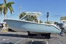 Thumbnail 4 for New 2018 Cobia 280 DC Dual Console boat for sale in Islamorada, FL