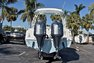 Thumbnail 6 for New 2018 Cobia 280 DC Dual Console boat for sale in Islamorada, FL