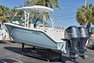 Thumbnail 5 for New 2018 Cobia 280 DC Dual Console boat for sale in Islamorada, FL