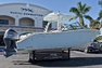 Thumbnail 7 for New 2018 Cobia 280 DC Dual Console boat for sale in Islamorada, FL