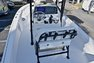 Thumbnail 8 for New 2018 Sportsman Masters 227 Bay Boat boat for sale in Miami, FL