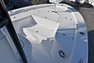 Thumbnail 39 for New 2018 Sportsman Masters 227 Bay Boat boat for sale in Miami, FL