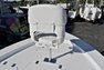 Thumbnail 52 for New 2018 Sportsman Masters 227 Bay Boat boat for sale in Miami, FL