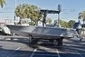 Thumbnail 4 for New 2018 Sportsman Masters 227 Bay Boat boat for sale in Miami, FL