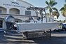 Thumbnail 7 for New 2018 Sportsman Masters 227 Bay Boat boat for sale in Miami, FL