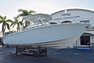 Thumbnail 1 for New 2018 Cobia 280 DC Dual Console boat for sale in West Palm Beach, FL