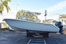 Thumbnail 4 for New 2018 Cobia 280 DC Dual Console boat for sale in West Palm Beach, FL