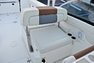 Thumbnail 36 for New 2018 Cobia 280 DC Dual Console boat for sale in West Palm Beach, FL