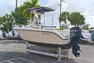 Thumbnail 5 for Used 2001 Sea Fox 210 Center Console boat for sale in West Palm Beach, FL