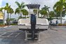 Thumbnail 6 for Used 2001 Sea Fox 210 Center Console boat for sale in West Palm Beach, FL