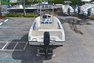 Thumbnail 64 for Used 2001 Sea Fox 210 Center Console boat for sale in West Palm Beach, FL