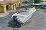 Thumbnail 65 for Used 2001 Sea Fox 210 Center Console boat for sale in West Palm Beach, FL