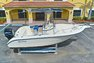 Thumbnail 66 for Used 2001 Sea Fox 210 Center Console boat for sale in West Palm Beach, FL