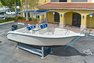 Thumbnail 67 for Used 2001 Sea Fox 210 Center Console boat for sale in West Palm Beach, FL