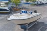 Thumbnail 69 for Used 2001 Sea Fox 210 Center Console boat for sale in West Palm Beach, FL