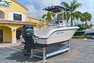 Thumbnail 7 for Used 2001 Sea Fox 210 Center Console boat for sale in West Palm Beach, FL