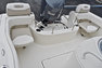 Thumbnail 10 for Used 2015 Pioneer 222 Sportfish boat for sale in West Palm Beach, FL