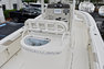 Thumbnail 9 for Used 2015 Pioneer 222 Sportfish boat for sale in West Palm Beach, FL