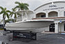Thumbnail 1 for Used 2015 Pioneer 222 Sportfish boat for sale in West Palm Beach, FL