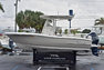 Thumbnail 4 for Used 2015 Pioneer 222 Sportfish boat for sale in West Palm Beach, FL