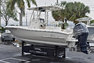 Thumbnail 5 for Used 2015 Pioneer 222 Sportfish boat for sale in West Palm Beach, FL