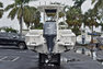 Thumbnail 6 for Used 2015 Pioneer 222 Sportfish boat for sale in West Palm Beach, FL