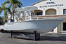 Thumbnail 1 for New 2018 Sportsman Open 212 Center Console boat for sale in West Palm Beach, FL