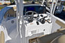 Thumbnail 26 for New 2018 Sportsman Open 212 Center Console boat for sale in West Palm Beach, FL