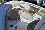 Thumbnail 39 for New 2018 Sportsman Open 212 Center Console boat for sale in West Palm Beach, FL