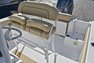 Thumbnail 21 for New 2018 Sportsman Open 212 Center Console boat for sale in West Palm Beach, FL