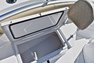 Thumbnail 48 for New 2018 Sportsman Open 212 Center Console boat for sale in West Palm Beach, FL