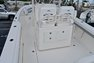 Thumbnail 8 for New 2018 Cobia 277 Center Console boat for sale in West Palm Beach, FL