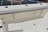 Thumbnail 16 for New 2018 Cobia 277 Center Console boat for sale in West Palm Beach, FL