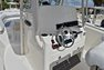 Thumbnail 29 for New 2018 Cobia 277 Center Console boat for sale in West Palm Beach, FL