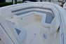 Thumbnail 39 for New 2018 Cobia 277 Center Console boat for sale in West Palm Beach, FL