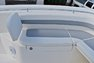 Thumbnail 48 for New 2018 Cobia 277 Center Console boat for sale in West Palm Beach, FL