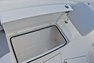 Thumbnail 51 for New 2018 Cobia 277 Center Console boat for sale in West Palm Beach, FL