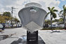 Thumbnail 2 for New 2018 Cobia 277 Center Console boat for sale in West Palm Beach, FL