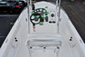 Thumbnail 9 for Used 2014 Glasstream 221 Center Console boat for sale in West Palm Beach, FL